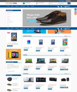 our clients mayur technosoft