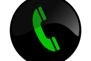 Want to choose best call centre for your company? Delhi NCR is the answer.