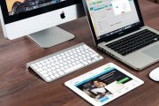 Get the Good Content Quality and User Friendly Website through Responsive Web design