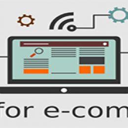 seo-for-e-commerce india