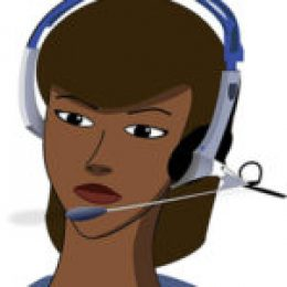 telemarketing service providers in India